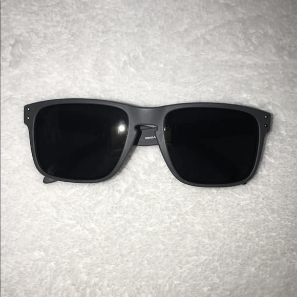 oakley accessories holbrook daniel defense edition poshmark rh poshmark com